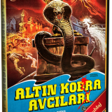 Altin-Kobra-Avcilari-The-Hunters-of-the-Golden-1982-Baluray-720p.x264-Dual-Turkce-Dublaj-BB66-19c6c026f30318d2b.png