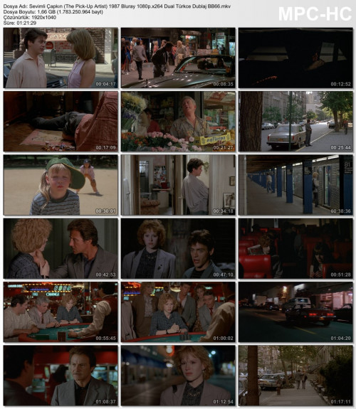 Sevimli-Capkin-The-Pick-Up-Artist-1987-Bluray-1080p.x264-Dual-Turkce-Dublaj-BB661e120259ba1b3f6e.jpg