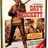 Nehir-Korsanlari-Davy-Crockett-King-of-the-Wild-Frontier-1955-BluRay-1080p.x264-Dual-Turkce-Dublaj-BB6617e6f9941d0daf14.png