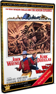 Savas-Vagonu--Savas-Arabasi-The-War-Wagon-1967-Bdrip-576p.x264-Dual-BB669e80b57689fb7dcf.png