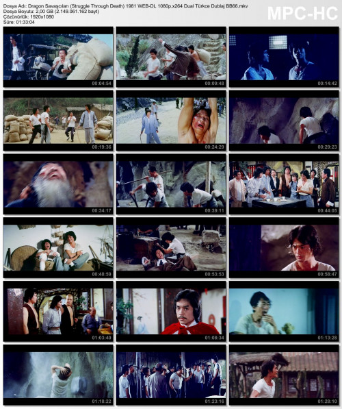 Dragon-Savascilari-Struggle-Through-Death-1981-WEB-DL-1080p.x264-Dual-Turkce-Dublaj-BB66-2c2eb4d36031deee6.jpg
