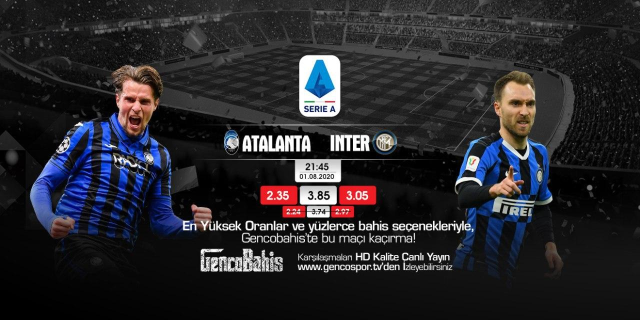 01.08.2020-Atalanta---Interdb52bb116db5ee20