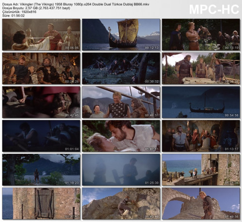 Vikingler-The-Vikings-1958-Bluray-1080p.x264-Double-Dual-Turkce-Dublaj-BB6616936a0c5ac88fcd.jpg