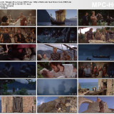 Vikingler-The-Vikings-1958-Bluray-1080p.x264-Double-Dual-Turkce-Dublaj-BB6616936a0c5ac88fcd